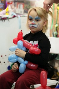 detskaya_0053-vi