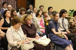 seminar_2157-vi