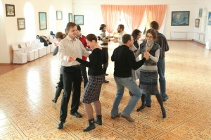 dance_0009-vi