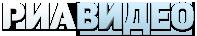 riatv_logo